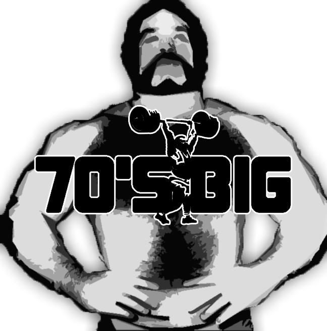 70's Big Radio