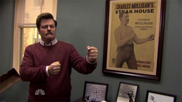 ron-swanson-overly-manly-man.jpg
