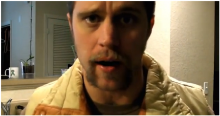 You don't need to tell Justin about Movember