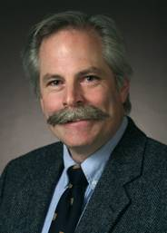 Dr. McGill also has an admirable mustache